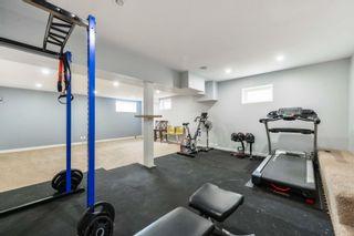 Photo 42: 10434 135 Street in Edmonton: Zone 11 House for sale : MLS®# E4262178