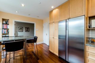 Photo 6: 2953 W 35 Avenue in Vancouver: MacKenzie Heights House for sale (Vancouver West)  : MLS®# R2072134