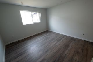 Photo 11: 101 7790 KING GEORGE Boulevard in Surrey: Bear Creek Green Timbers Manufactured Home for sale : MLS®# R2543662
