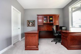 Photo 27: 12 150 Creek Bend Road in Winnipeg: River Park South Condominium for sale (2F)  : MLS®# 202117669