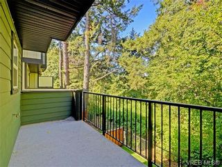 Photo 11: 3358 Radiant Way in VICTORIA: La Happy Valley Half Duplex for sale (Langford)  : MLS®# 739421