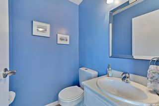 Photo 25: 3842 Balfour Place in Saskatoon: West College Park Residential for sale : MLS®# SK849053