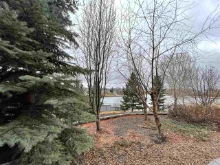 Photo 26: 117 16035 132 Street in Edmonton: Zone 27 Condo for sale : MLS®# E4236168