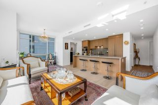 """Photo 11: 204 4988 CAMBIE Street in Vancouver: Cambie Condo for sale in """"Hawthorne"""" (Vancouver West)  : MLS®# R2619548"""