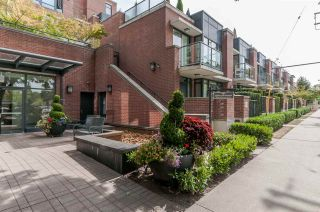 "Photo 5: 311 3228 TUPPER Street in Vancouver: Cambie Condo for sale in ""OLIVE"" (Vancouver West)  : MLS®# R2010768"