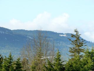Photo 20: 508 7162 West Saanich Rd in : CS Brentwood Bay Condo for sale (Central Saanich)  : MLS®# 866329