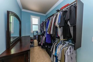 Photo 16: 32973 10TH Avenue in Mission: Mission BC House for sale : MLS®# R2549037