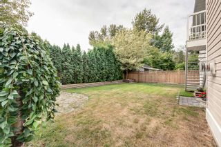 Photo 50: 23890 118A Avenue in Maple Ridge: Cottonwood MR House for sale : MLS®# R2303830