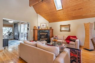 Photo 10: 506 2nd Street: Canmore Detached for sale : MLS®# C4282835