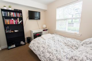 Photo 13: 38 2469 164 STREET in South Surrey White Rock: Grandview Surrey Home for sale ()  : MLS®# R2105507