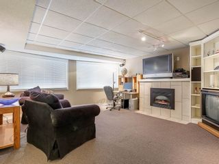 Photo 16: 325 MOUNT ROYAL DRIVE in Port Moody: College Park PM House for sale : MLS®# R2150829