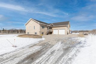 Photo 26: 28007 River Road in Lorette: R05 Residential for sale : MLS®# 202103613