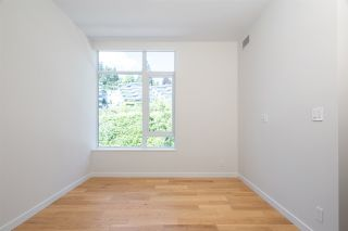 """Photo 6: 601 788 ARTHUR ERICKSON Place in West Vancouver: Park Royal Condo for sale in """"Evelyn by Onni"""" : MLS®# R2598000"""
