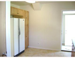 Photo 6:  in WINNIPEG: West Kildonan / Garden City Residential for sale (North West Winnipeg)  : MLS®# 2909198