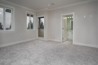 Photo 10: 1029 SADDLE Street in Coquitlam: Ranch Park House for sale : MLS®# R2365720