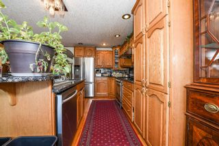 Photo 12: 330 Long Beach Landing: Chestermere Detached for sale : MLS®# A1130214