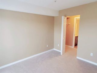 """Photo 9: 310 33960 OLD YALE Road in Abbotsford: Central Abbotsford Condo for sale in """"Old Yale Heights"""" : MLS®# R2464949"""