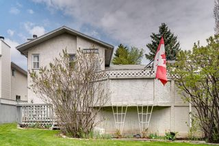 Photo 38: 17 Shannon Circle SW in Calgary: Shawnessy Detached for sale : MLS®# A1105831