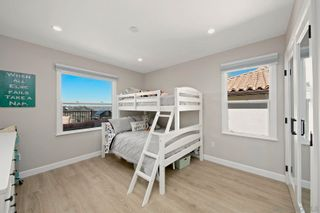 Photo 23: TALMADGE House for sale : 4 bedrooms : 4882 Lucille Place in San Diego