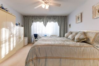 """Photo 19: 251 13888 70 Avenue in Surrey: East Newton Townhouse for sale in """"Chelsea Gardens"""" : MLS®# R2520708"""