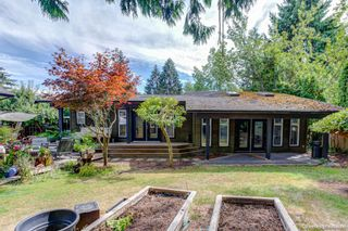 """Photo 37: 1619 133A Street in Surrey: Crescent Bch Ocean Pk. House for sale in """"AMBLE GREEN PARK"""" (South Surrey White Rock)  : MLS®# R2613366"""