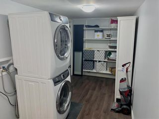 Photo 28: 68 Hindley Avenue in Winnipeg: St Vital Residential for sale (2D)  : MLS®# 202123192