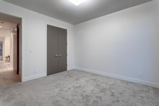 Photo 23: 1719 13 Street SW in Calgary: Lower Mount Royal Semi Detached for sale : MLS®# A1106591