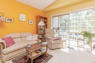 Photo 11: 28 901 Kentwood Lane in : SE Broadmead Row/Townhouse for sale (Saanich East)  : MLS®# 883017