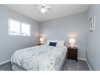 """Photo 24: 16648 62A Avenue in Surrey: Cloverdale BC House for sale in """"West Cloverdale"""" (Cloverdale)  : MLS®# R2477530"""