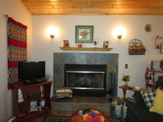 Photo 17: 6 Coyote Cove: Rural Mountain View County Detached for sale : MLS®# A1124823