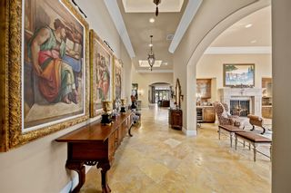 Photo 3: CARMEL VALLEY House for sale : 6 bedrooms : 5570 Meadows Del Mar in San Diego