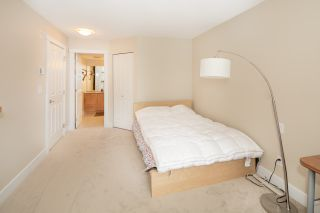 """Photo 10: 216 2388 WESTERN Parkway in Vancouver: University VW Condo for sale in """"WESTCOTT COMMONS"""" (Vancouver West)  : MLS®# R2135224"""