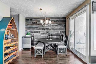 Photo 23: 1003 12303 JASPER Avenue in Edmonton: Zone 12 Condo for sale : MLS®# E4250184