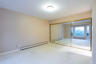 "Photo 35: 301 N HYTHE Avenue in Burnaby: Capitol Hill BN House for sale in ""CAPITOL HILL"" (Burnaby North)  : MLS®# R2531896"