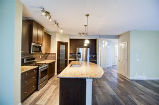 Photo 6: 6 COPPERPOND Court SE in Calgary: Copperfield Detached for sale : MLS®# C4292928