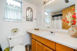 Photo 25: 16156 96 Avenue in Surrey: Fleetwood Tynehead House for sale : MLS®# R2500955