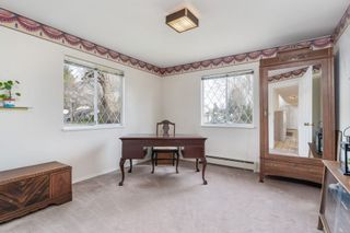 Photo 4: 10633 FUNDY DRIVE in Richmond: Steveston North House for sale : MLS®# R2547507