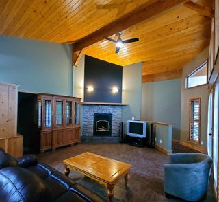 Photo 6: 18 Park Drive in Grand Marais: White Sands Residential for sale (R27)  : MLS®# 202121025