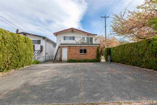 Photo 37: 3488 HIGHBURY Street in Vancouver: Dunbar House for sale (Vancouver West)  : MLS®# R2568877