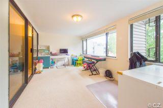 Photo 11: 208 15313 19 Avenue in Surrey: King George Corridor Condo for sale (South Surrey White Rock)  : MLS®# R2080718