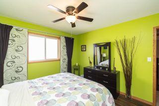 Photo 40: 20 SIMONETTE Crescent: Devon House for sale : MLS®# E4264786