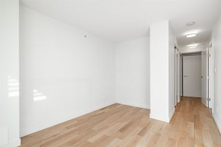 Photo 14: 1810 188 KEEFER Street in Vancouver: Downtown VE Condo for sale (Vancouver East)  : MLS®# R2576706