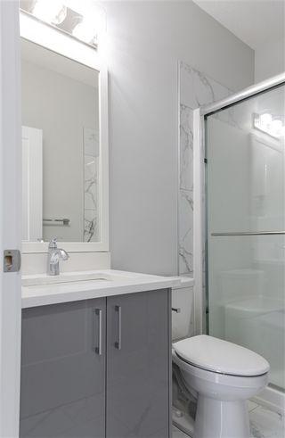 Photo 15: 3627 2 Street in Edmonton: Zone 30 House Half Duplex for sale : MLS®# E4228108