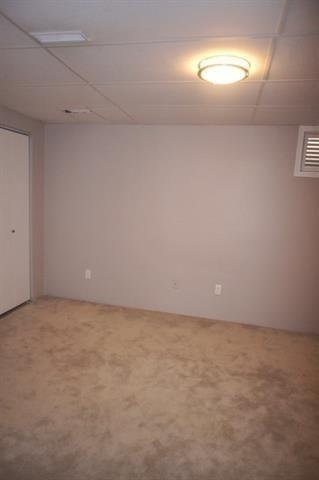 Photo 12: 12018 25 Avenue in Edmonton: Zone 16 Townhouse for sale : MLS®# E4245623