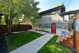 Photo 48: 6128 Lloyd Crescent SW in Calgary: Lakeview Detached for sale : MLS®# A1151128