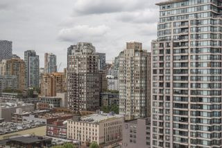 """Photo 14: 2205 930 CAMBIE Street in Vancouver: Yaletown Condo for sale in """"Pacific Place Landmark II"""" (Vancouver West)  : MLS®# R2394764"""