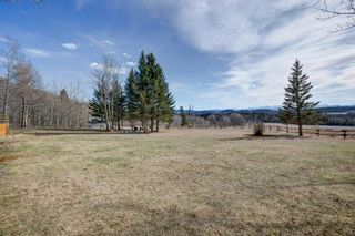 Photo 34: 299022 316 Street W: Rural Foothills County Detached for sale : MLS®# A1098190
