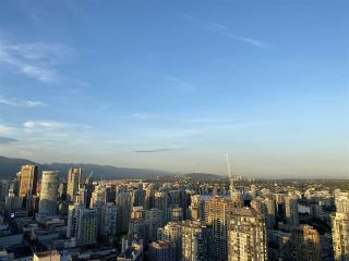 Photo 25: PH02 1283 HOWE Street in Vancouver: Downtown VW Condo for sale (Vancouver West)  : MLS®# R2551468