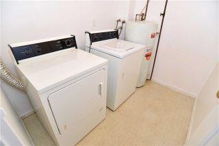 Photo 11: 103 1525 Diefenbaker Court in Pickering: Town Centre Condo for sale : MLS®# E3837860