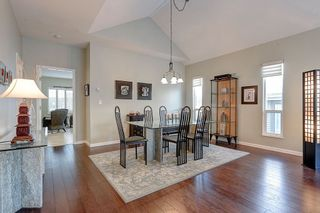 "Photo 6: 78 9025 216 Street in Langley: Walnut Grove Townhouse for sale in ""COVENTRY WOODS"" : MLS®# R2127508"